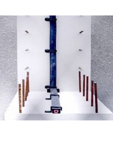 Pro-Injekt 403 - Многоразовый инъекционный шланг